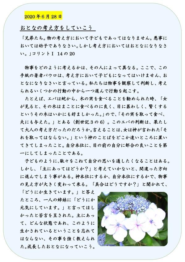 2020年6月28日_page-0001