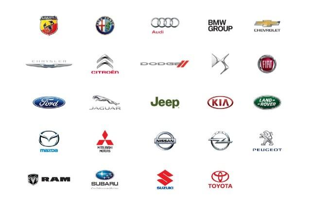 マツダも加わった『CarPlay』。これで日本車メーカーは…