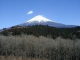 富士山_2007_02_15