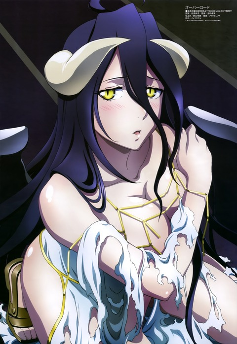 overlord_41