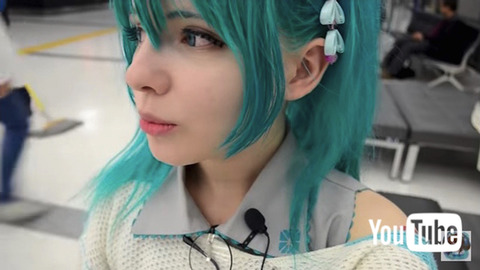 haru_sayamiku01