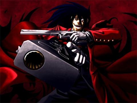 hellsing-Alucard5