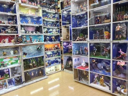 kutsu_200617onepiece02