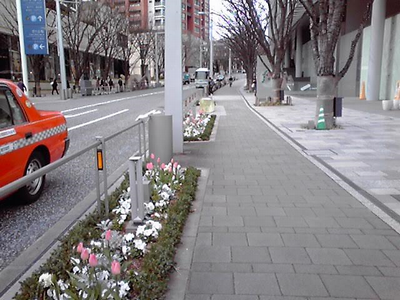 無題 - コピー (2)