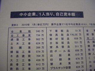CIMG2387