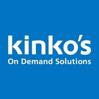 kinkins
