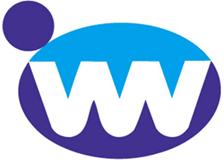 iwaiwa