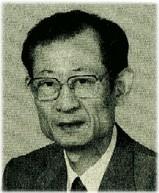 フルセット完成後の竹田社長