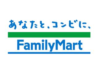 famartl