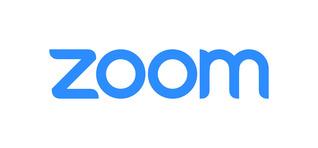 zoomogo