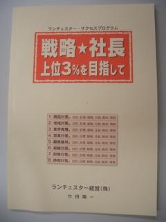 cd128603[1]