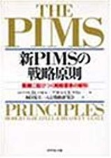 pppiims