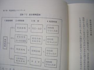 CIMG8054