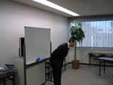 11月15日礼3
