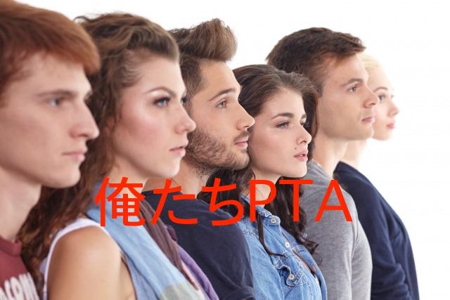 25ef63f7.jpg