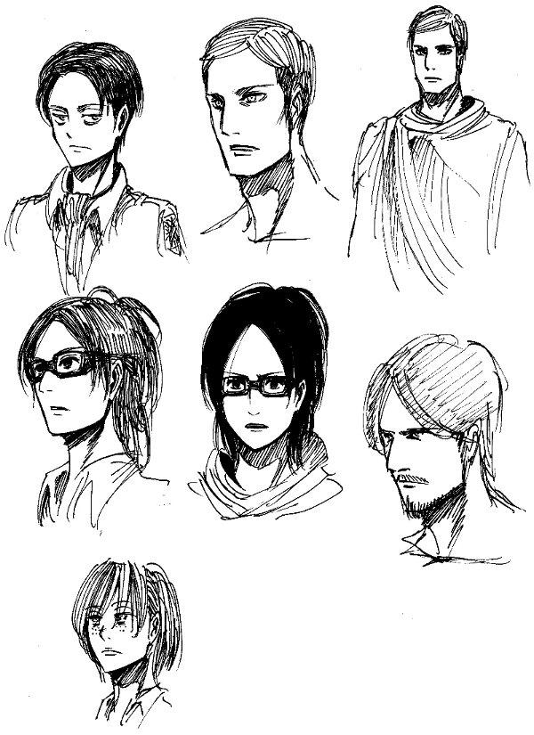 Images Shingeki No Kyojin Ed07293f