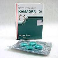 精力剤カマグラ(kamagra)