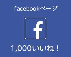 facebookbanner250200
