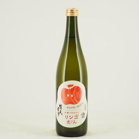 【日本酒】「賀茂金秀」入荷しました!
