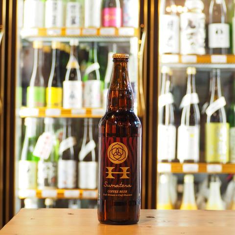 【クラフトビール】コエドビール澄虎が入荷いたしました!