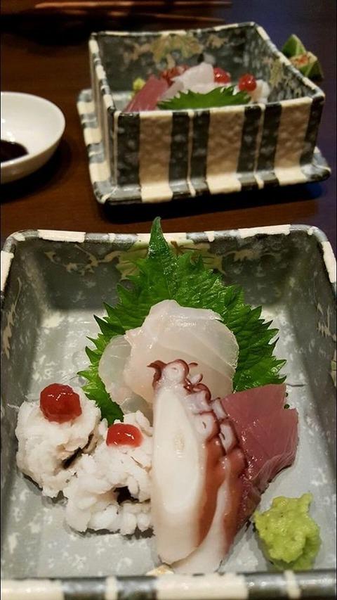 【KURA×SAKE×FOOD】第7弾 天草酒造