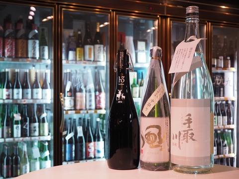 かやのみで学ぶ日本酒造りhttp://bit.ly/2fNToBr #茅野愛衣