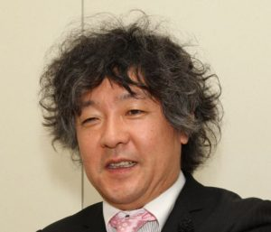 茂木健一郎氏 鼻出しマスク失格 試験官批判を連続「杓子定規」「後で事情聞くべき」