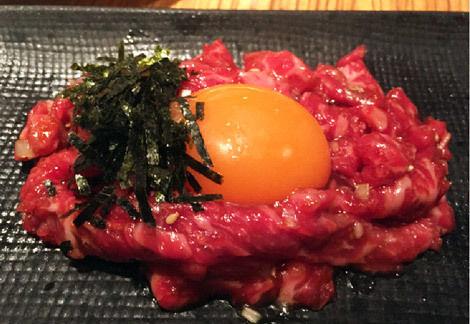 一般焼肉店 飲み・食い放題3300円VSすたみな太郎食い放題1780円 どっち得か?