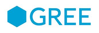 【悲報】GREE、赤字に転落103億円