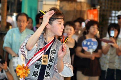【画像】広末涼子さん(35)の顔ってこんなだった?