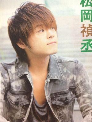 【悲報】声優の松岡禎丞くん、主人公声優から脇役声優になる