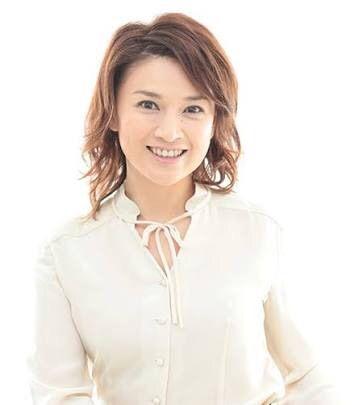 島崎和歌子(43)「ガハハハ!こんなおばさんでいいのー?wwwwwwww」