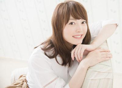 声優の花澤香菜さんがもう30歳という事実wwwwwwwww