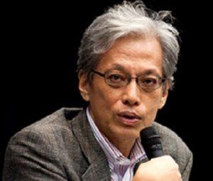 山口二郎教授、大阪の府知事と市長に「あほんだらという言葉は彼らのためにある」