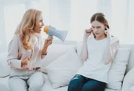 完全同居の姑が嫁に放った…耳を疑う驚きの「姑語録」3選