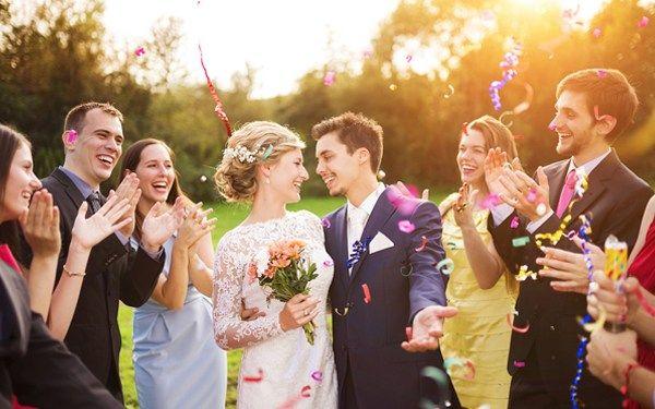 「結婚はエラい、子供がいればもっとエライ」と思う人へ