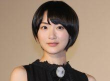 乃木坂46の生駒里奈さん、声優総選挙での発言を土下座で謝罪