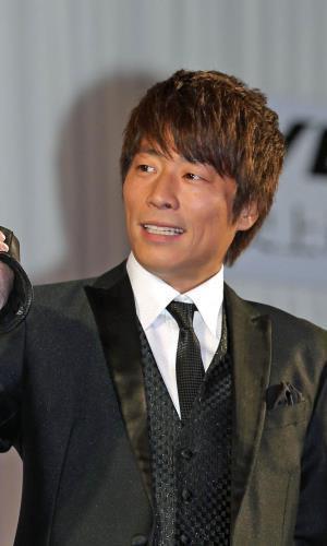 【速報】ロンブー田村淳さん・・・小出恵介「未成年淫行」についてのコメントがヤバい・・・