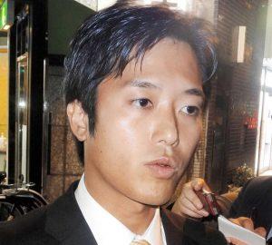 N国・丸山議員「適応障害」巡って香山リカ氏と舌戦「医者と思えぬ論に失笑」