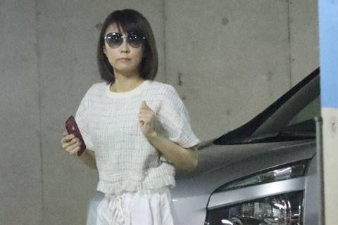 【著書出版】小林麻耶さん「みんなに好かれたい、をやめる」←これwwwww