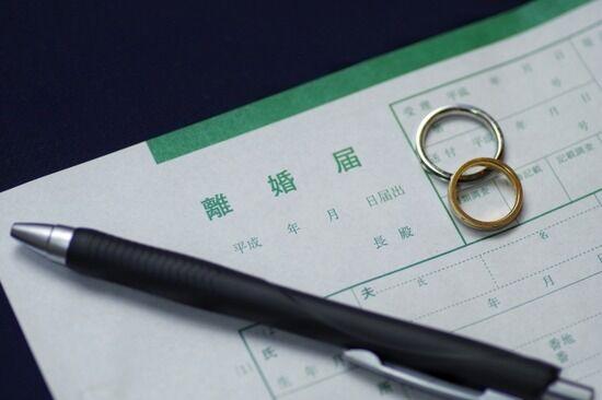 中国、離婚にクーリングオフ制度を導入へ
