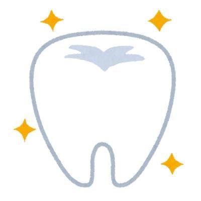 【ロシア】13歳少年、睾丸の中から「成長した歯」が摘出される