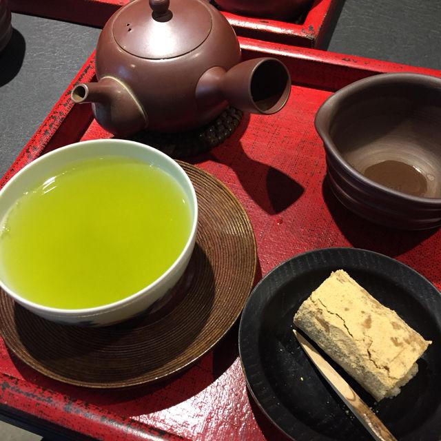 新茶うめぇ!若者の日本茶離れが深刻 急須すら持っていない
