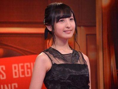 【悲報】佐倉綾音さん、声も顔も可愛いのに人気がない
