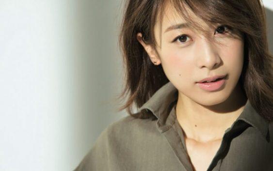 【話題】加藤綾子がグラビア挑戦も「ダレノガレ明美にしか見えない」の衝撃?! ※画像あり