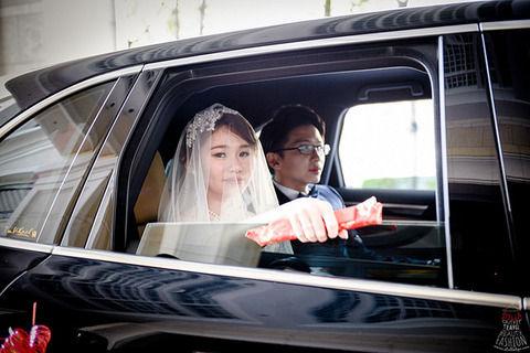 【衝撃ランキング】「結婚したい男 2019」結果がコチラwww