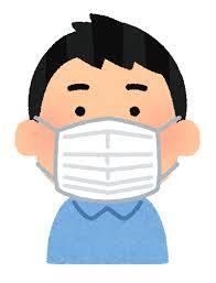【これはスター】木村拓哉さん、マスク2,000枚を差し入れってよwwww