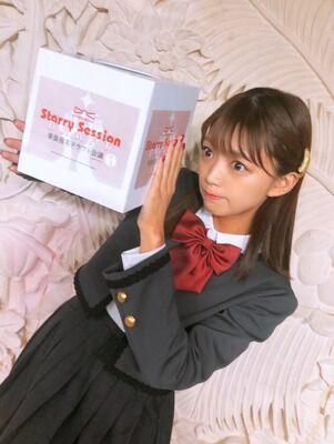 【画像】三森すずこさん、まだ女子校生として通用するwwwwwwww
