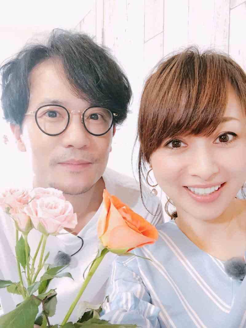 【悲報】元SMAP稲垣吾郎さん 髪の様子がおかしい・・・