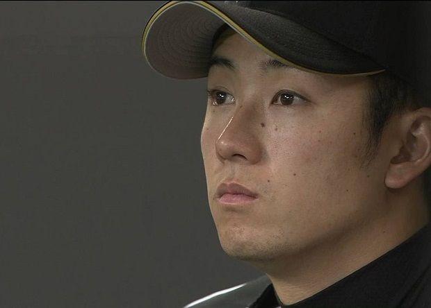 日本ハム・栗山監督 斎藤佑樹の再生について「もう少し時間をください」と嘆願